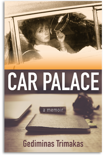 car-palace-cover