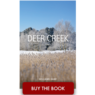 Permalink to:Deer Creek