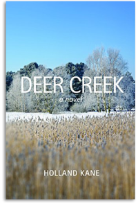 deer-creek-cover
