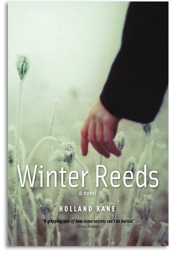 winter-reeds-cover