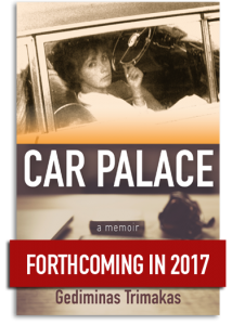 car-palace-cover-forthcoming-2017